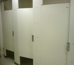 Bathroom_Stalls